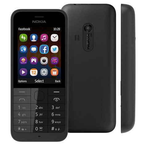 anatel j 225 homologou o iphone xr no brasil 187 do iphone celular desbloqueado nokia asha 220 preto dual chip c 226 mera 2mp bluetooth r 225 dio fm mp3 e