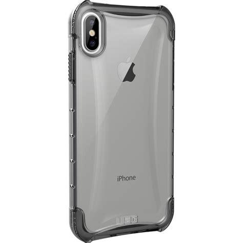 urban armor gear plyo series case  iphone xs max