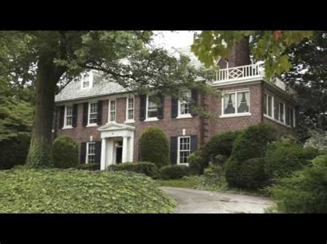 grace house grace kelly house youtube