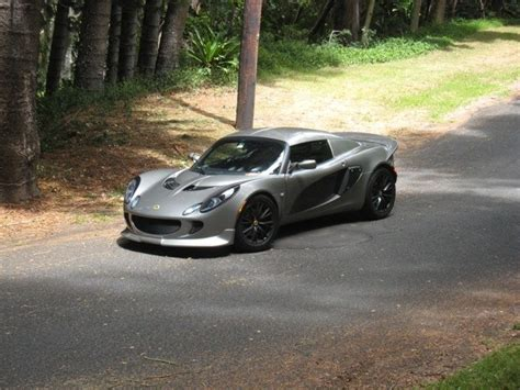 transmission control 2005 lotus elise free book repair manuals service manual 2004 lotus elise collision repair underhood dimensions service manual 1998