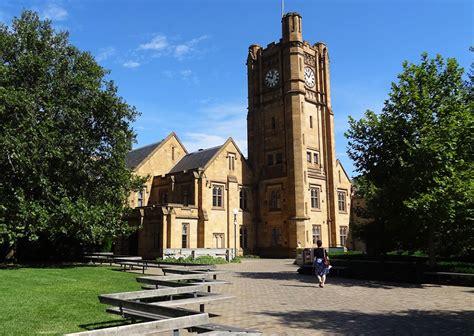 best engineering universities best aeronautical engineering universities in australia