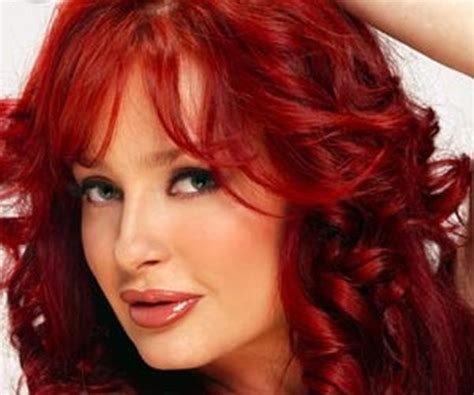 how to take care of colored hair colored hair tips ideas hair styles how to take care of