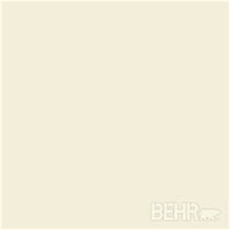 behr premium plus ultra 1 gal ppu5 10 heavy eggshell enamel interior paint home the o