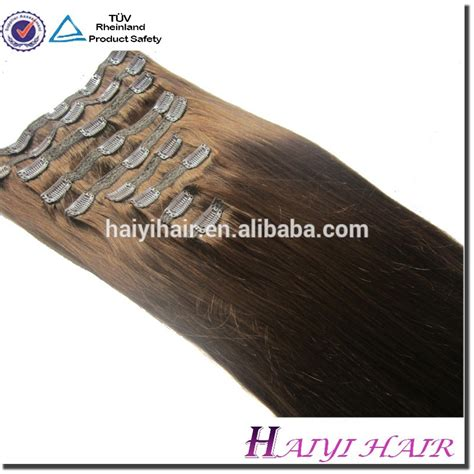 aliexpress most popular products aliexpress most popular new arrival clip hair extensions