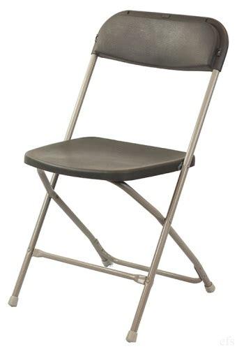 plastic cheap chairs wholesale charcoal plastic folding chairs missouri