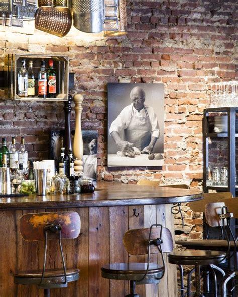 italiano cucina 1000 ideas about barra bar on restaurant
