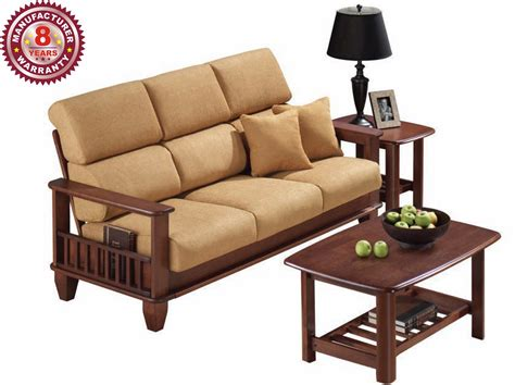 Wooden St Set sofa set images corner sofa set you thesofa