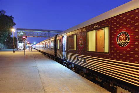 maharajas express train exterior maharajas express luxury train shockblast
