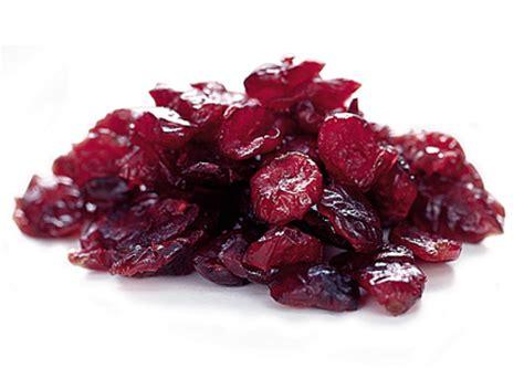 Dried Cranberry Fruit cranberries