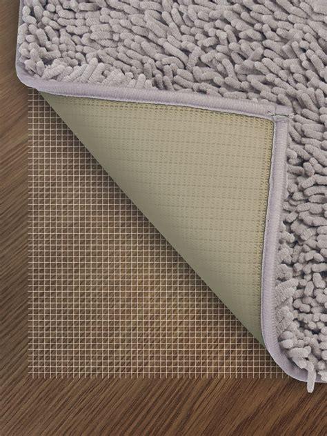rete per tappeti rete antiscivolo per tappeti tenax