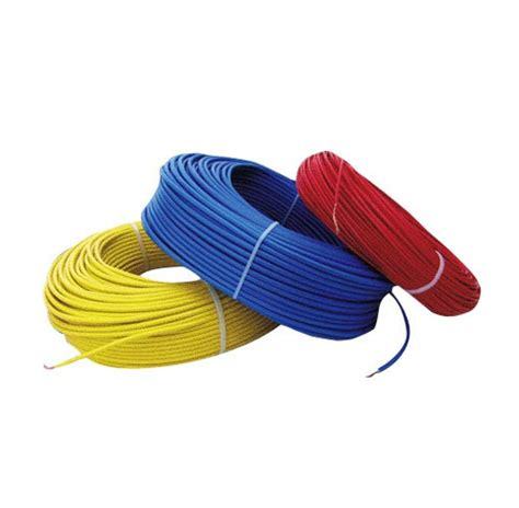 wiring cable in house fine wiring cable in house ideas electrical circuit diagram ideas eidetec com