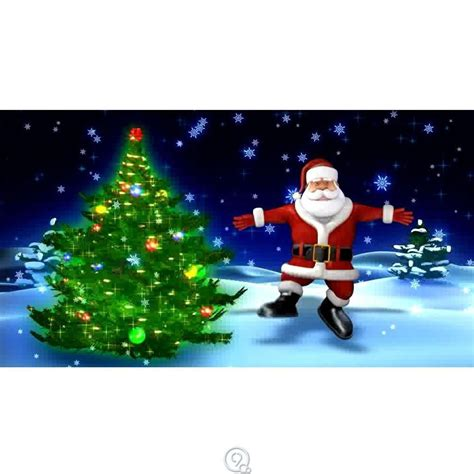 christmas displays for the windowfx window animator projector and 50 similar items