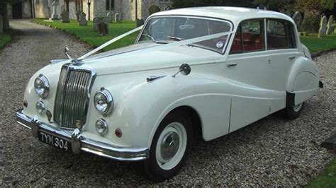 Wedding Car Uckfield by Classic Armstrong Wedding Car Hire Uckfield East Sussex
