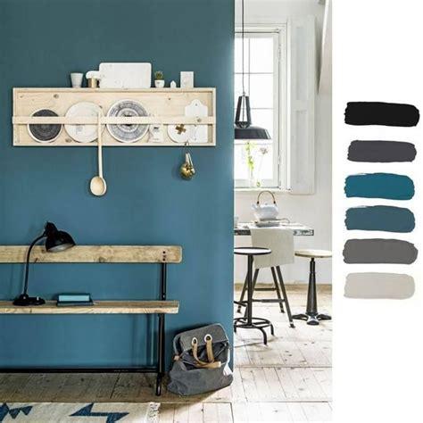 colore muri da letto oltre 25 fantastiche idee su pareti da letto su