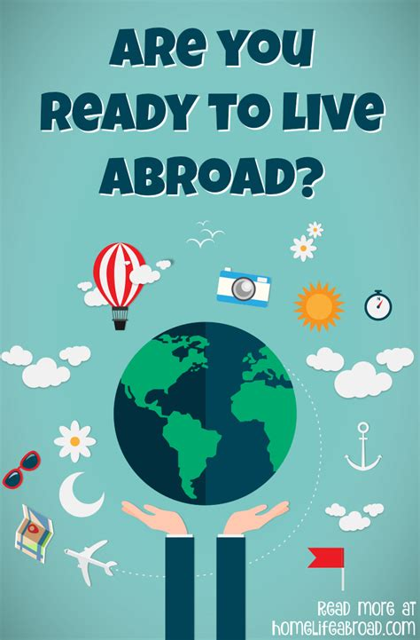 home design live abroad are you ready to live abroad home life abroad