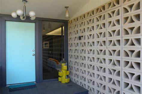 block wall designwall designs design trends