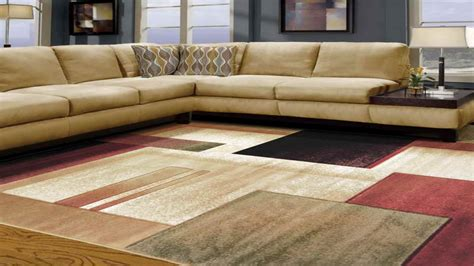 rug size for dining room living room area rugs cheap