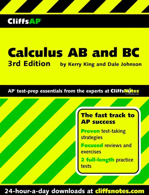 cliffsnotes ap european history cram plan books effective cliffsnotes test prep for students