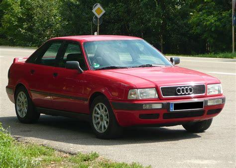 Audi 80 Wiki by Datei Audi 80 B4 Speedline Jpg Audi 80 Wiki