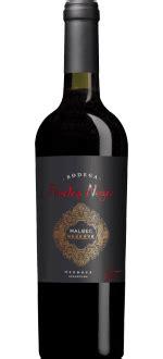 co de piedra malbec 2013 malbec terrazas de los andes buy it for wine delivery