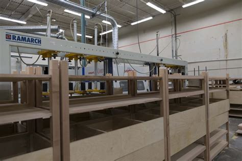 design furniture manufacturing 1000 images about our furniture manufacturing plant on