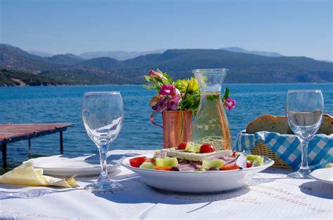 catamaran cruise greek islands ionian islands catamaran cruise cabinchartergreece