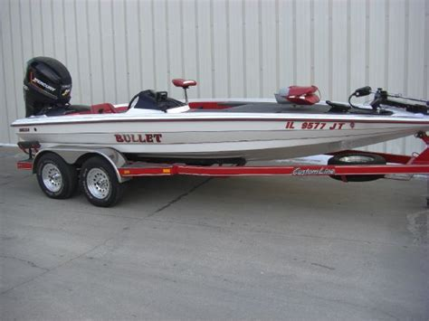 bullet bass boats for sale bullet bass boats for sale images frompo