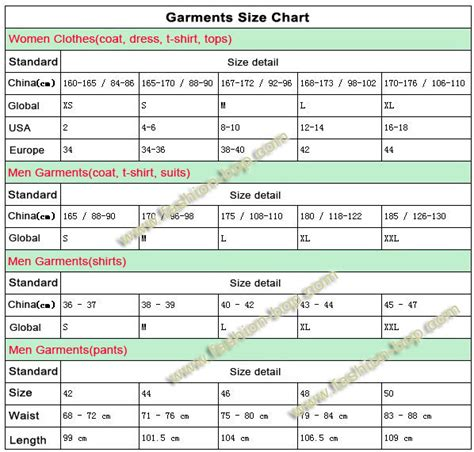 shoe size uk new calendar template site