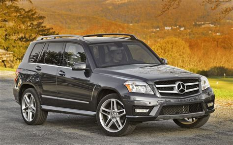 old car manuals online 2011 mercedes benz glk class windshield wipe control 2011 mercedes benz glk350 4matic