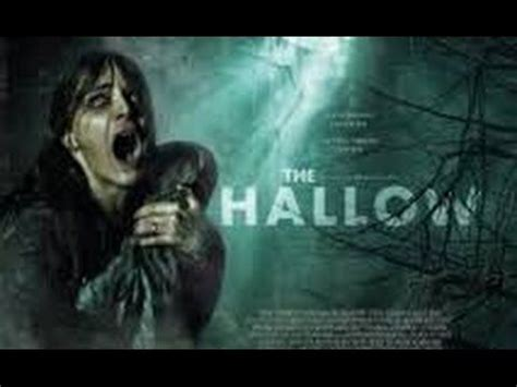 ghost film english youtube new horror movies 2016 american movie english youtube