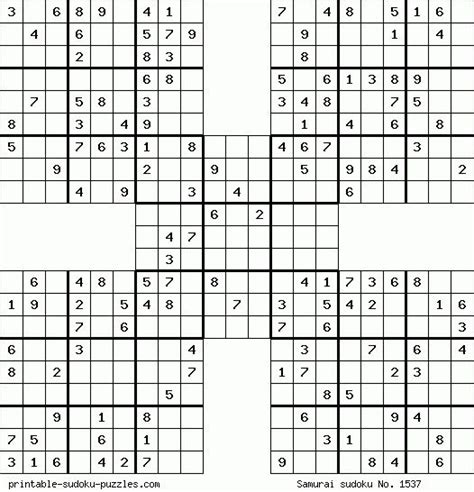 printable sudoku high fives 83 best images about sudoku on pinterest the washington