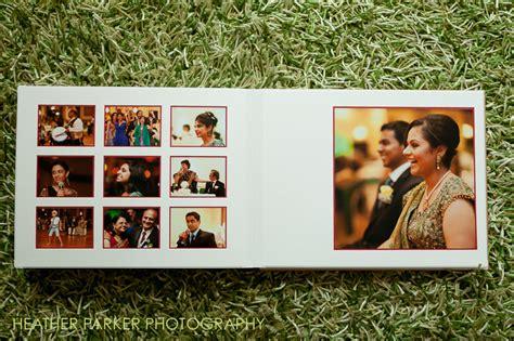best photo album layout queensberry albums boston wedding photographer heather