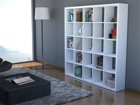 librerie mercatone uno librerie componibili i mobili pi 249 quot importanti quot