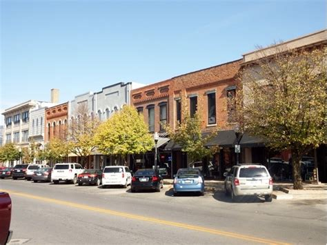houses for sale lawrence ks downtown lawrence real estate downtown lawrence homes for sale lawrence ks re max