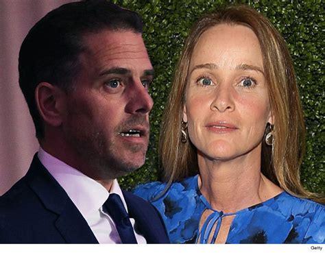 Heches Husband Files For Divorce Snarky Gossip by Gossip Entertainment News News