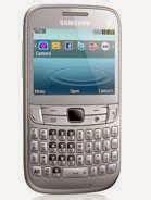 Hp Samsung Ch harga hp samsung qwerty murah android dual sim terbaru