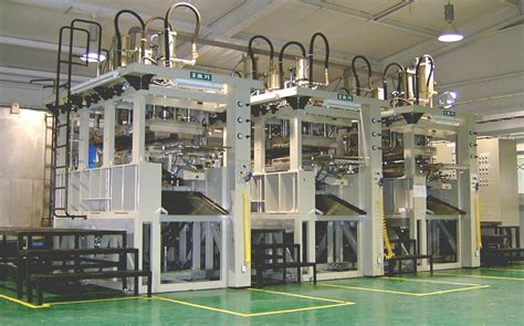 Paper Pulp Machine - b2b portal tradekorea no 1 b2b marketplace for korea