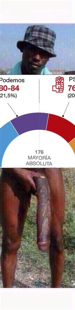 imagenes wasap elecciones descuido de una aficionada del atl 233 tico de madrid el