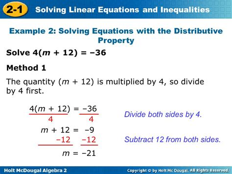 Solving Equations With Distributive Property Worksheet by Distributive Property Solving Equations Worksheet