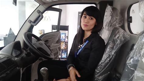 Ace Maxs Pekanbaru ace 1 4 cc diesel tata motors indonesia pekanbaru