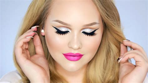 nikki tutorial eyeliner nikkietutorials latest articles bloglovin