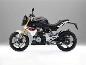 2018 bmw g 310 r buyer s guide specs price