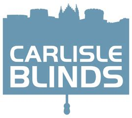 Carlisle Blinds carlisle blinds ltd in carlisle blinds and canopies the independent