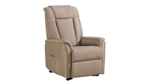 Seat Lift Chair by Bari Lift Chair Furniture House