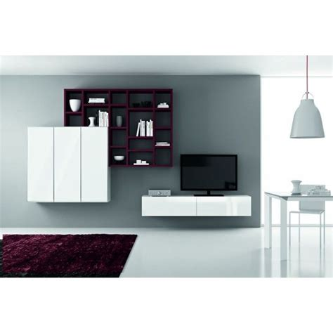 nestos arredamenti 17 best images about ikea living sofa on a tv