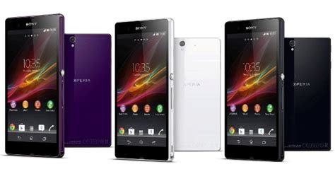 driver xperia download sony xperia c pc suite and usb drivers