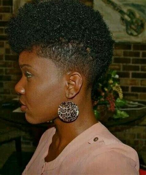 frohawk hairstyle pics frohawk natural hair journey pinterest