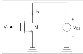 analog layout questions analog design sle questions veda iit official page