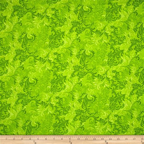 Best Material For Quilt Backing by 108 Quot Wide Essential Quilt Backing Discount Designer