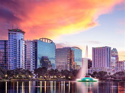 orlando flights cheap tickets from 163 63 edreams